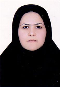 سمانه حاجی حسینی